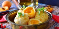 Spreco alimentare, Coldiretti: avanzi a tavola per 1 italiano su 2 (55%)