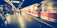 Trasporti, oggi sciopero nazionale di 4 ore: la situazione a Milano e Napoli