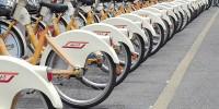 Milano: a Cascina Merlata due stazioni del BikeMi