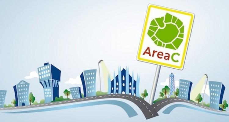 Milano: riattivata Area C da mercoledì 24