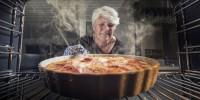 Selectra: 10 consigli per gestire i consumi tra forno, fornelli e frigorifero