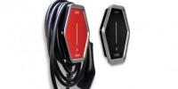 Prism basic: la ricarica italiana per auto elettriche per il 110%