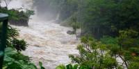 Al via il Forum di consultazione per piano di gestione delle acque e  del rischio alluvioni