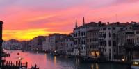 Venezia e WWF insieme nella lotta alla plastica