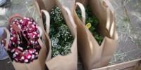 Merano Flower Festival: torna uno degli eventi più attesi della città