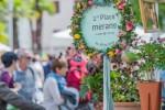 Primavera a Merano, dal 1° Aprile 2021 una serie di iniziative