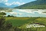 Vjosa: il futuro del più grande fiume incontaminato d'Europa è in bilico