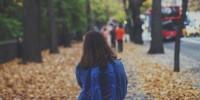 Milano: a scuola a piedi per favorire la mobilità sostenibile e la conoscenza del territorio