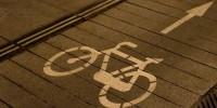 Da FIAB il vademecum sui nuovi provvedimenti del Codice della Strada per la mobilità ciclistica