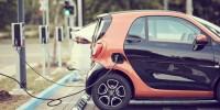 Incentivi auto per 36 milioni: bando online, dal 1° marzo le domande