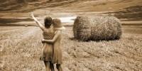 8 Marzo: oltre 200mila donne in campi e stalle