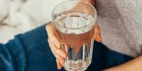 'Giornata mondiale dell'acqua', ricerca: Italiani pronti a ridurre consumi plastica monouso