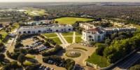 """Apre in Puglia il Mira Acaya Golf Resort & SPA, """"rifugio incantato"""" immerso nella natura"""