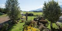 Primavera in Val Pusteria: una destinazione per scoprire i benefici delle erbe