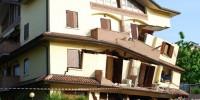 Assicurazioni sulla casa: un italiano su due teme eventi naturali
