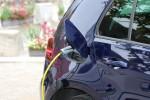 Incentivi auto, Lombardia: prenotati 16,2 milioni di euro in 24 ore