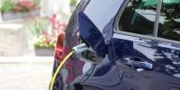 Mobilitá e impatto ambientale, Altroconsumo: consumatori disinformati