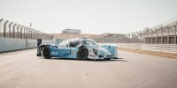 Hyundai e Forze Hydrogen Racing: insieme per la mobilità a celle a combustibile