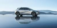 Hyundai e Discovery presentano A Better Way: una serie di documentari sulla mobilità pulita