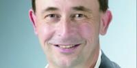 Data4, Jean-Paul Leglaive è il nuovo responsabile delle strategie di sviluppo sostenibile