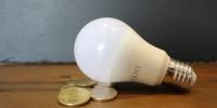 Acqua, luce, gas: bonus automatici per oltre 2,6 milioni di famiglie in disagio economico