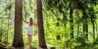 A Bressanone per riconnettersi con Madre Natura e trovare luoghi speciali per ricaricare le batterie