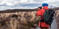 """Al via il concorso fotografico """"Uno scatto per la natura"""""""