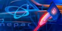 Configuratore E-mobility, Sonepar semplifica l'installazione di una colonnina di ricarica