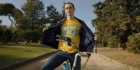 Swapfiets: obiettivo biciclette totalmente circolari entro il 2025
