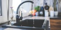 Ricerca Ipsos-Finish: la scarsità d'acqua è un problema attuale per 2 italiani su 10