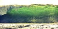 Mitsubishi Electric sviluppa un'IA di previsione degli tsunami basata su radar