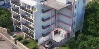 Viessmann: soluzioni per la riqualificazione residenziale con Superbonus ed Ecobonus