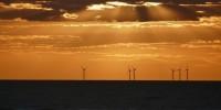 Ass. ambientaliste: nessun pregiudizio sull'eolico offshore galleggiante