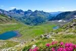 Valtellina: ecco alcune valli meno note ma affascinanti dove la parole d'ordine è autenticità