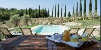 Villas by Relais & Châteaux: location green per soggiorni all'insegna di privacy e sicurezza