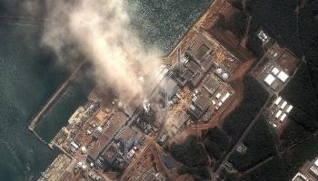 Fukushima, Greenpeace: scarico acqua contaminata è violazione dei diritti umani