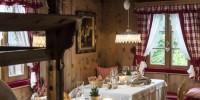 Ripartenza del turismo: il settore chiave dell'Alto Adige ai blocchi di partenza