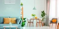 Nuovi climatizzatori Climate di Bosch Tante funzioni per ottimizzare il clima di casa