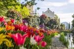 I Giardini di Castel Trauttmansdorff: un luogo magico, due esperienze imperdibili