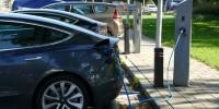 Studio: auto elettrica, la scelta più sostenibile e conveniente