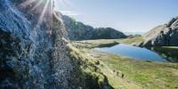 Tirolo, uno dei borghi più suggestivi dell'Alto Adige