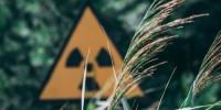Giappone, Fukushima: governo ha deciso che rilascerà acqua radioattiva in mare