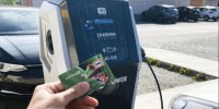 Mobilità elettrica: DKV espande la rete di ricarica  insieme ad Ekomobil