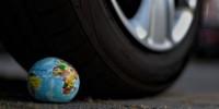 Giornata della Terra & Emissioni CO2 auto:  come si calcolano e come ridurle