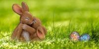 Covid: la Pasqua in lockdown costa 1,7 mld a tavola