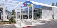 Ebay: in crescita il trend dei consumi sostenibili