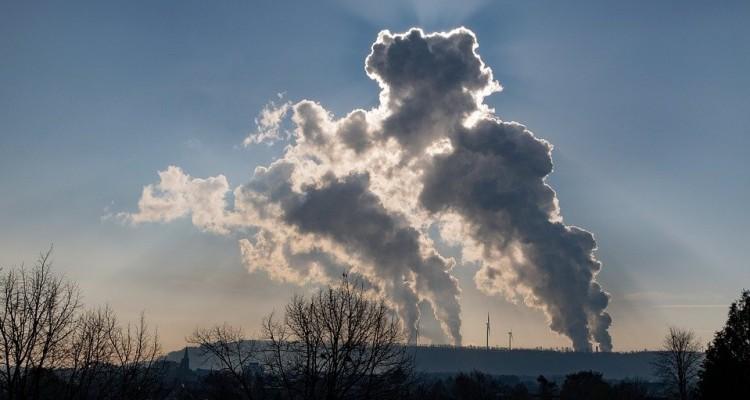 Ispra: emissioni gas serra in calo nel 2019, nette zero entro il 2050