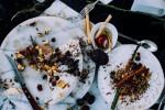 TheFork: cresce la consapevolezza degli italiani sugli sprechi alimentari