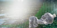 Prosperare con un obiettivo: andare verso un'economia circolare nel 2021