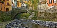 Turismo, Coldiretti: con viaggi dimezzati crack da 53 mld, 1/3 a tavola